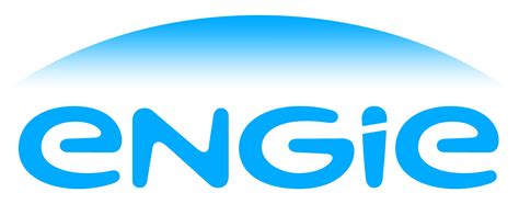 Home Planning engie logo sponsor 2015 global summit of women