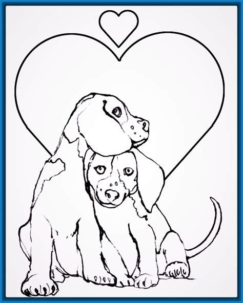 imagenes de amor para ellos fotos de dibujos de amor archivos imagenes de dibujos
