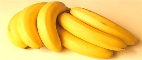 Banana Medicinal And Cosmetic Value by Healthy Foods Banana Nutrition Facts And Health Benefits