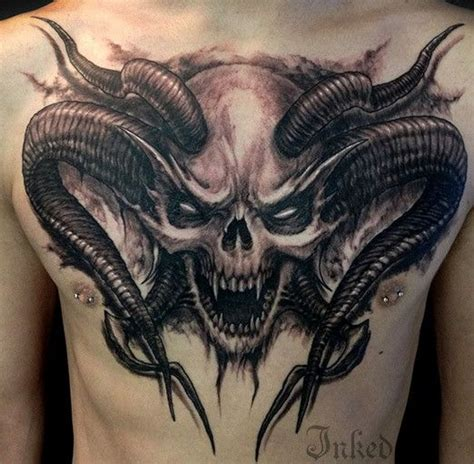 tattoo shops in laval quebec 1000 ideas about skull tattoo design on pinterest skull