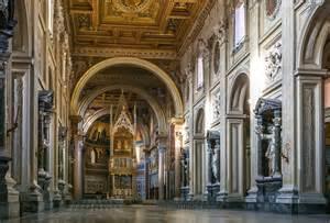 basilica di san in laterano la storia e le