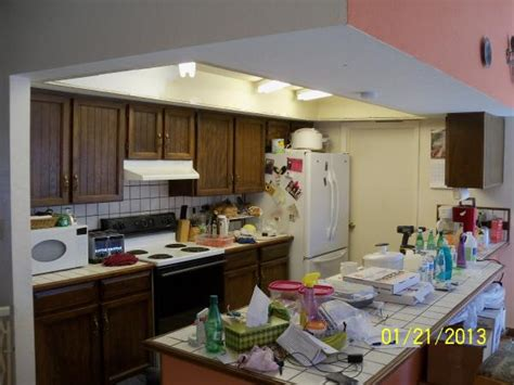 how many watts does a floor fan use how many can lights are needed for a small kitchen using 6