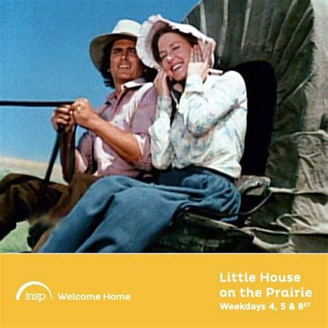 film jadul little house on the prairie 119 best fan images on pinterest pride and prejudice