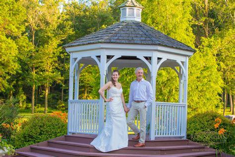 brandywine manor house brandywine manor house wedding reception marisa russ