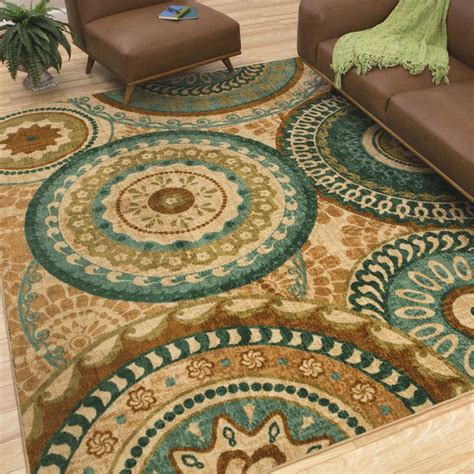 5 X8 Area Rugs by 17 Best Images About Area Rug On