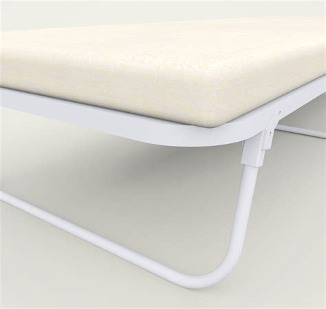 Foldable Futon Mattress Ikea Foldable Mattress Ikea System Horses Eagles Furniture Practical Foldable Mattress Ikea