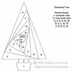 Iris Folding Christmas Cards Templates 25 Best Ideas About Iris Folding Templates On Pinterest