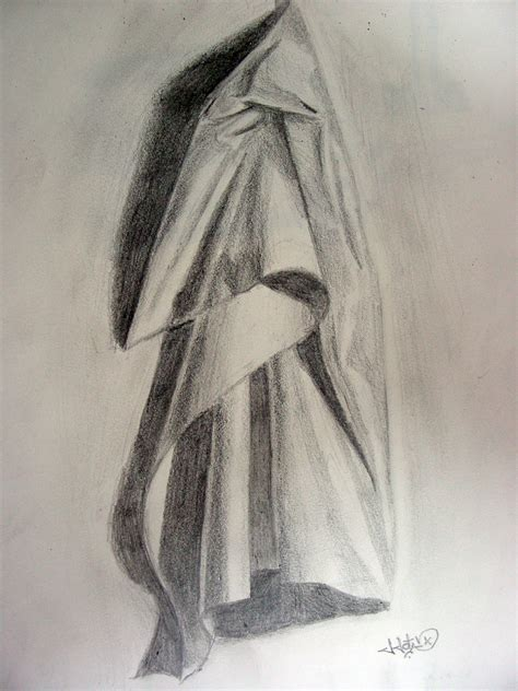 imagenes para dibujar en tela el dibujo de las telas dibujoartistico1 s blog