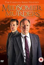 Midsomer Murders (TV Series 1997? )   IMDb