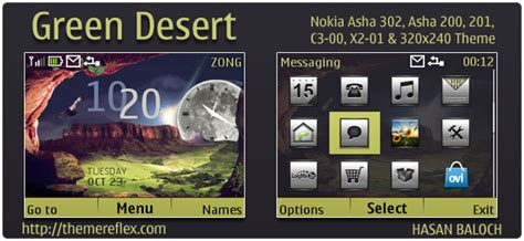 windows themes for nokia 311 build windows theme themereflex