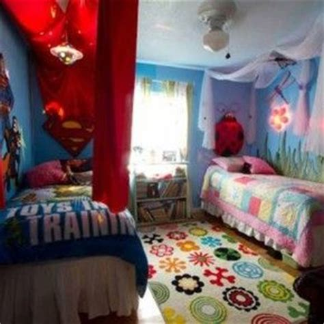girls superhero bedroom http www getitcut com 20 superhero bedroom theme ideas