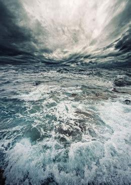 ocean waves  stock     stock