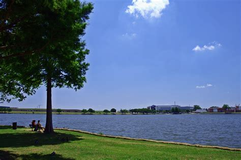 the lake house dallas dallas love field official site autos post