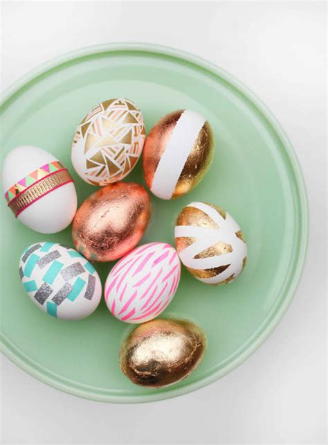 Home Decorating Trends 2014 by Diy Easter Ideas Pinterest