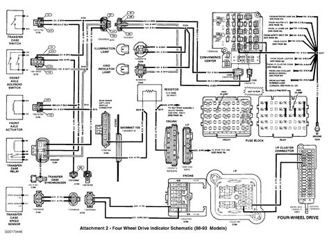 need wiring help blazer forum chevy blazer forums chevy 4x4 actuator wiring diagram 33 wiring diagram images wiring diagrams mifinder co