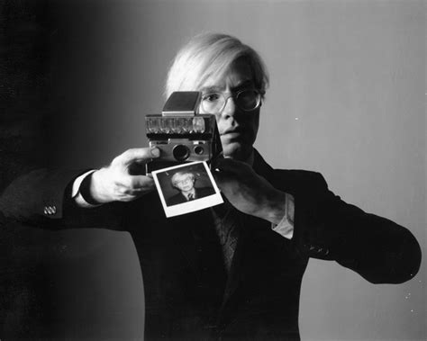photographer biography film frankie foto 187 the best polaroid camera is the slr 680