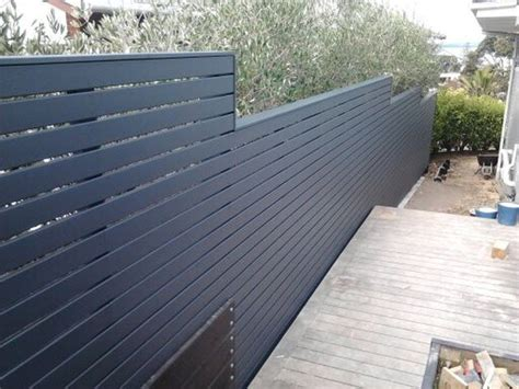 Best Ikea Sheets 16 best images about fence ideas on pinterest stains