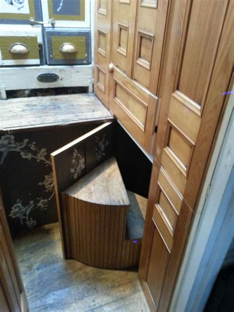 appealing mitre 10 kitchen design 44 for small kitchen design with mitre 10 kitchen design best 25 narrowboat kitchen ideas on pinterest