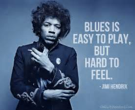 Duly quoted jimi hendrix carly jamison