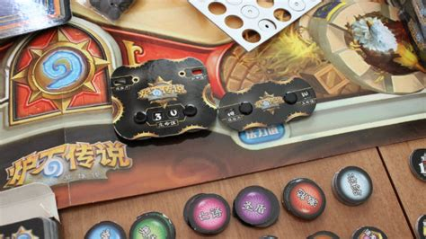 make hearthstone cards hearthstone brought to real with physical cards the