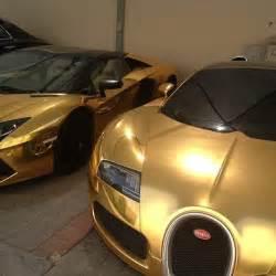 Bugatti Veyron Vs Lamborghini Gallardo Bugatti Veyron Lamborghini Aventador On Instagram