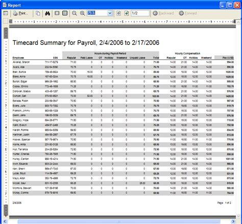 Adp Time Sheet Seatle Davidjoel Co Adp Timesheet Template