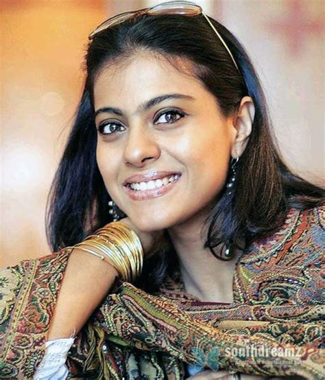 bollywood actress unibrow kajol blessed with baby boy