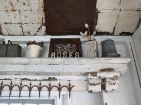 Diy country home decor ideas old rustic country home decor