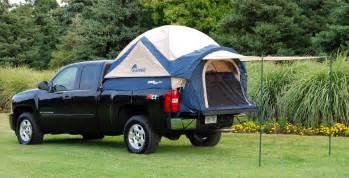 Homemade Awning Dodge Dakota Quad Cab Tent