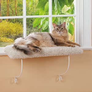 petsmart cat window seat whisker city 174 cozy cushioned window perch window
