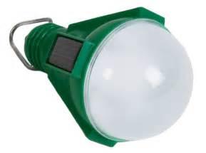 Nokero Solar Powered Led Light Bulb For Developing Solar Powered Light Bulbs