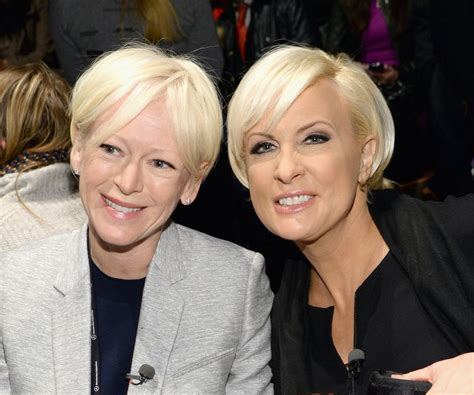 joanna coles hair which haircuts look best on older women