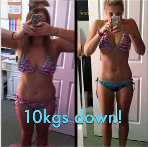 10 pounds in kg 10 kg 22lbs down amazing what difference 10 kg 22lbs