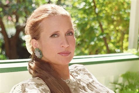 best danielle steel books danielle steel books written works listed by year