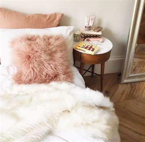 how to make your bedroom colder 27 ideas to make your bedroom cozier for cold seasons