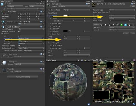 unity tutorial asset bundle unity assetbundles and the assetbundle manager