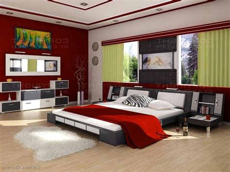 bedroom her wonderful modern bedroom decor dazzling product presented