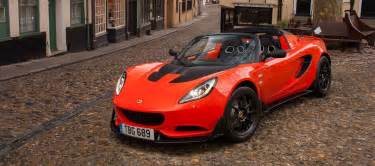 Elise Lotus Price Http Www Lotuscars At Uk250