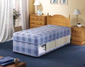 Childrens beds for small rooms kids beds small rooms 13211 jpg