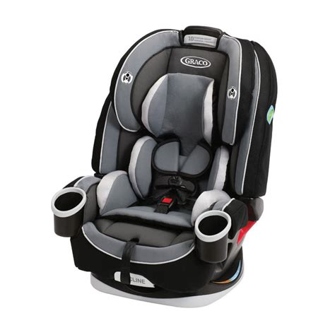 when to use convertible car seat 2017 picks best convertible car seats babycenter