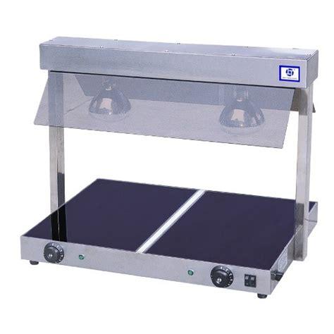 heat l food warmer two portable freestanding buffet food warming lights