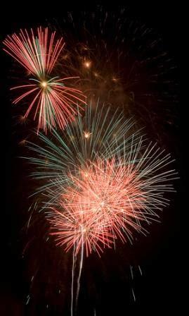 google images fireworks celebration on the cane set for july 4 the premier city