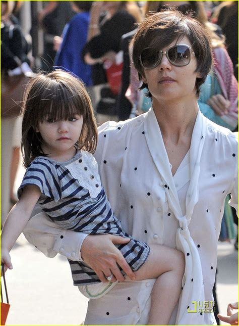 Hermes Kid 2005 sized photo of suri cruise hermes bags 07 photo 1469631 just jared