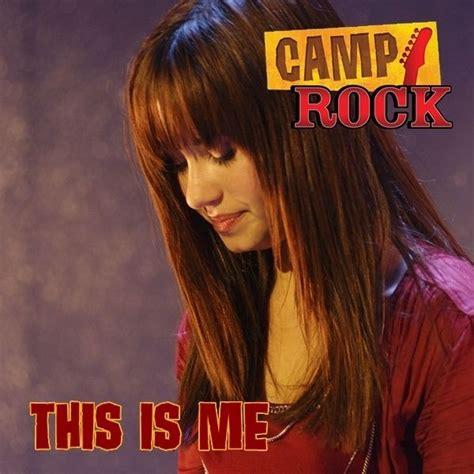 demi lovato lyrics this is me demi lovato video this is me photos this is me demi
