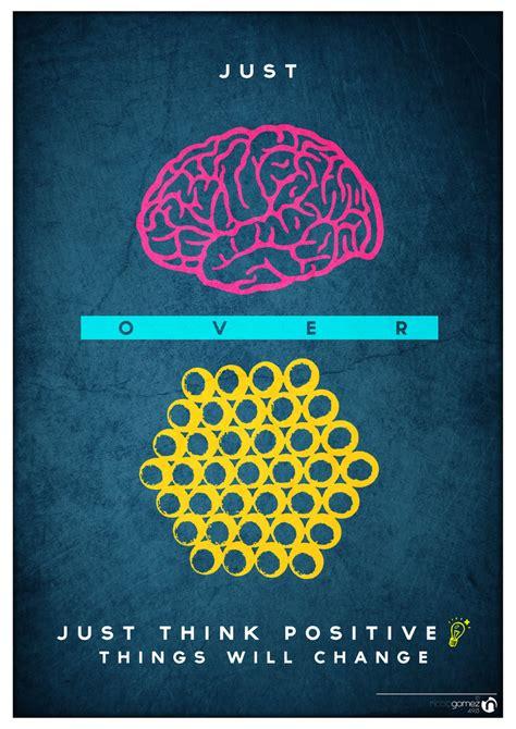 matter design mind matter by nicologomez on deviantart