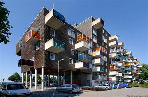 dream home source com wozoco housing someone has built it before