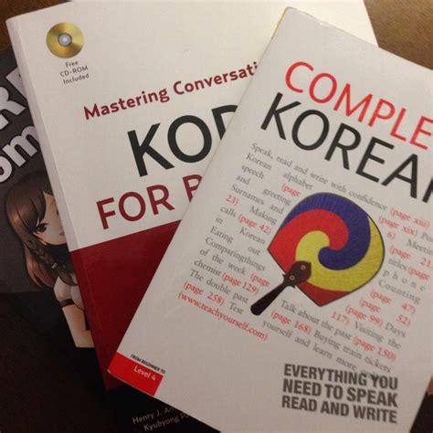 learn korean books qc s 225 ch ng盻ッ ph 225 p ti蘯ソng h 224 n 147208 di盻 苣 224 n seo vi盻