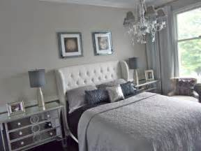 white and silver bedroom furniture images master bedroom in white and silver