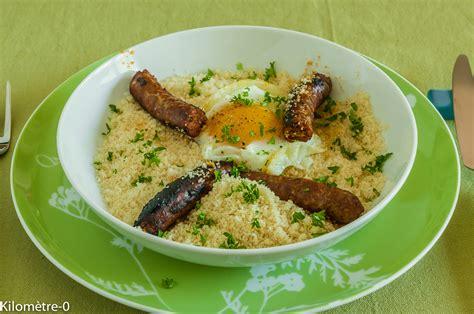 cuisine du monde cuisine du monde cuisine monde recette de cuisine par pays