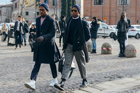 Top Nyc Fashion Blogs by 21 Best S Style Blogs Of Many